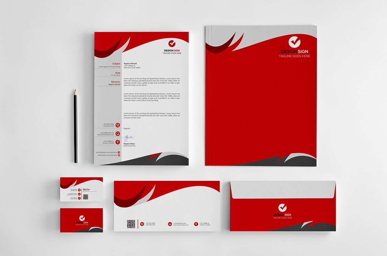 Corporate-Branding-Stationery3