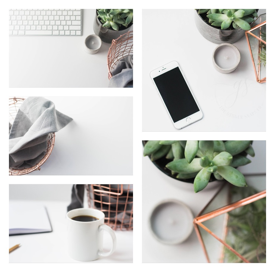 Cozy-Minimalist-Stock-Photo-Bundle