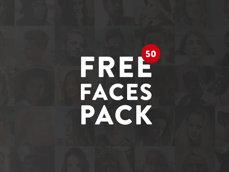 Free-Avatar-and-Userpic-Pack
