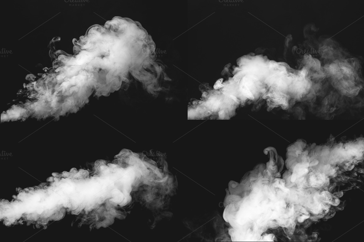 Smoke-Overlays-Bundle