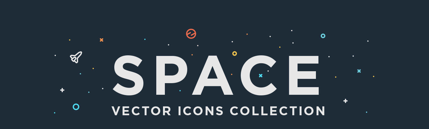 Space-Free-Vector-Icons2