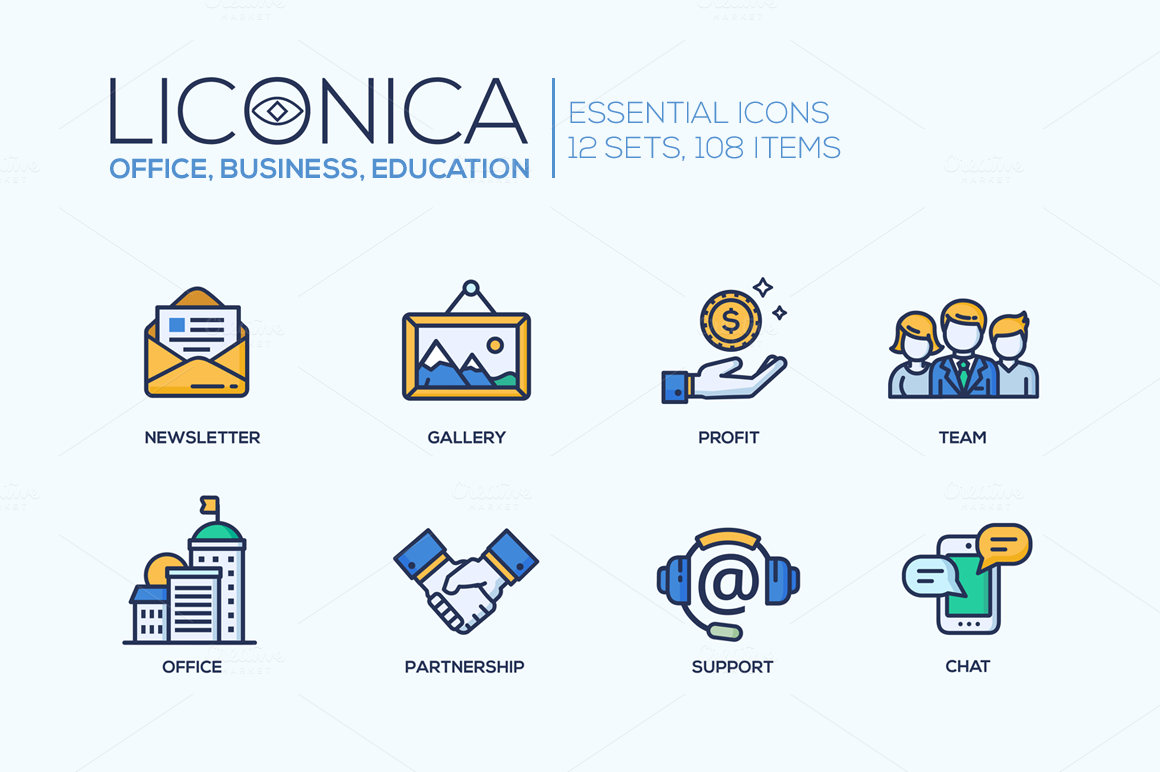 Super-Bundle-of-Essential-Icons