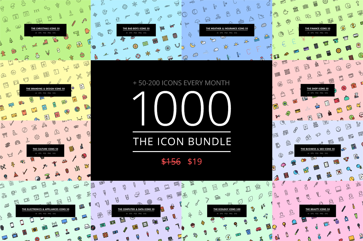 The-Icon-Bundle-1000