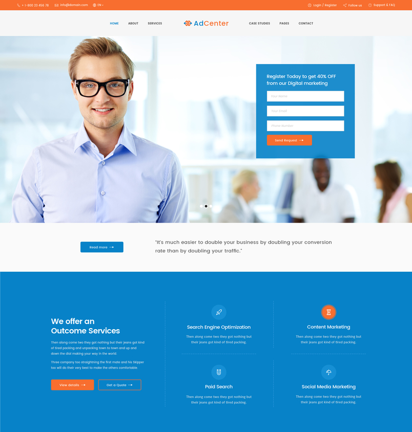 adcenter-digital-marketing-psd-template-1
