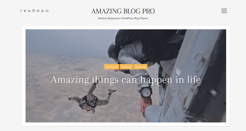 amazing-blog-free-wordpress-theme-1