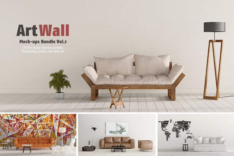 art-wall-mock-ups-bundle-vol1-2