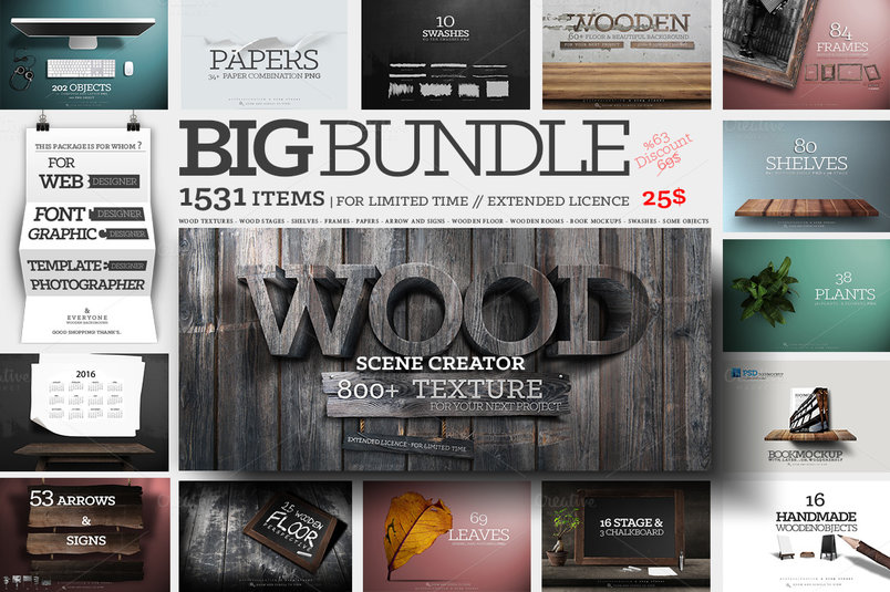 big-bundle-scene-creator-1531-items-2