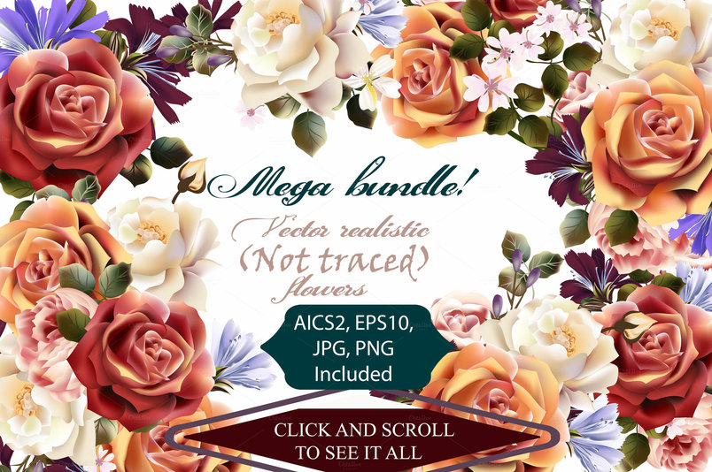 big-roses-and-florals-pack-2