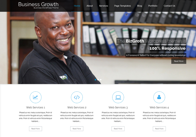 bizgrowth-lite-business-wordpress-theme-1