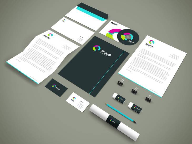 branding-stationery-mockup-vol.3