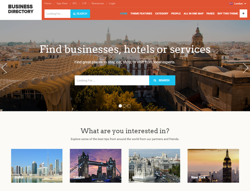 business-directory-listings-wordpress-theme-1