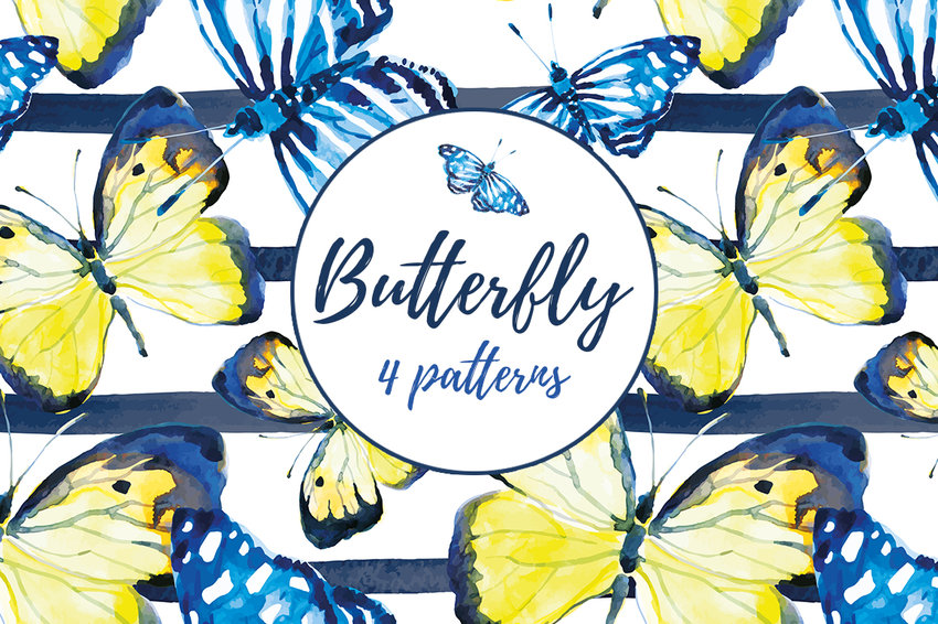 butterfly-4-patterns-2