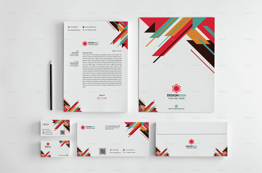 colorful-branding-stationery-2