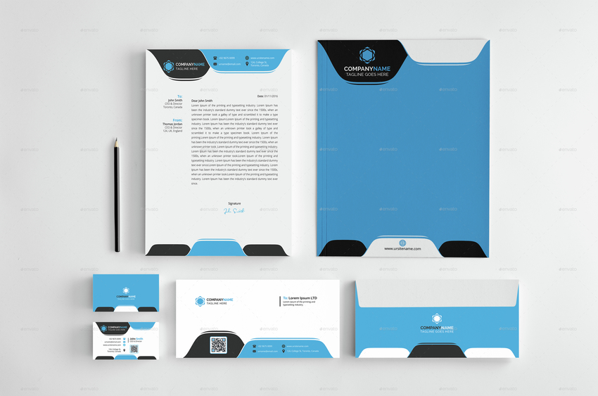 corporate-branding-stationery-2