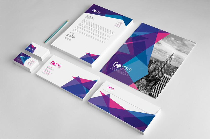 corporate-stationery-template-2