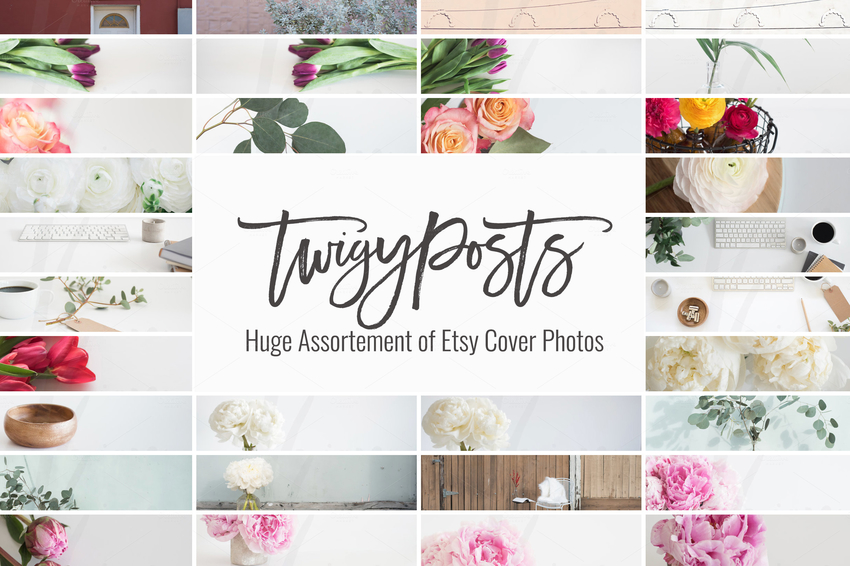 cover-photos-for-etsy-over-40-pics-2