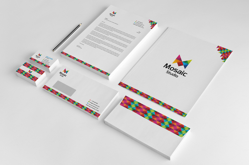 creative-pixel-corporate-identity-2