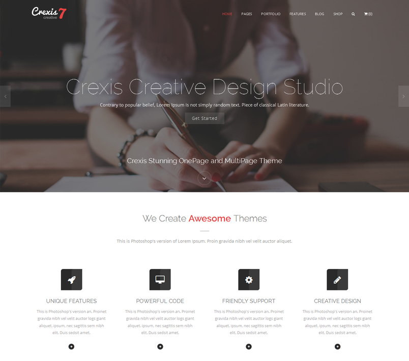 crexis-responsive-multipurpose-wordpress-theme-1