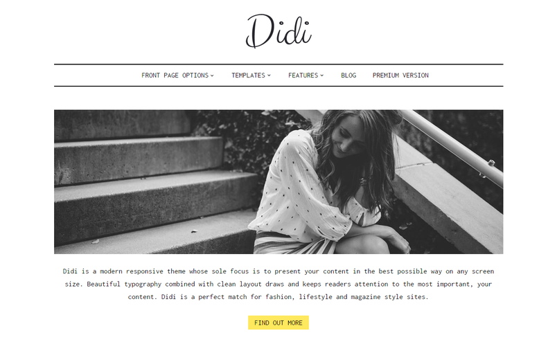 didi-lite-free-fashion-wordpress-theme-1