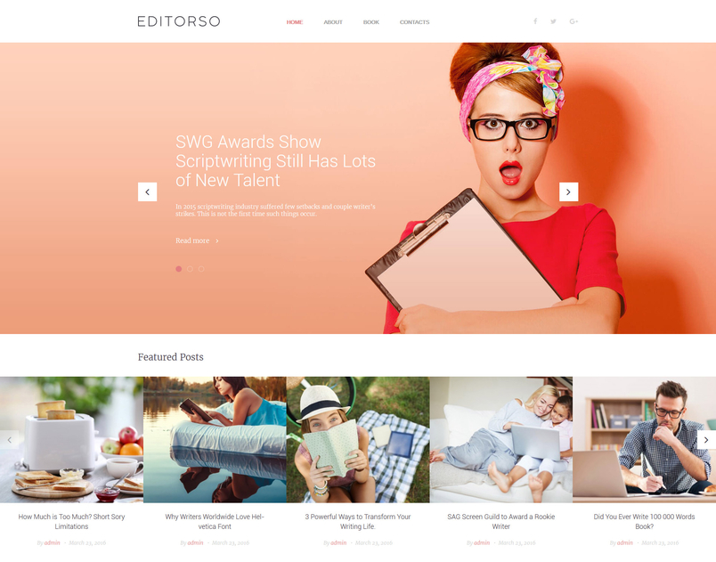 editorso-journalist-blog-wordpress-theme-1