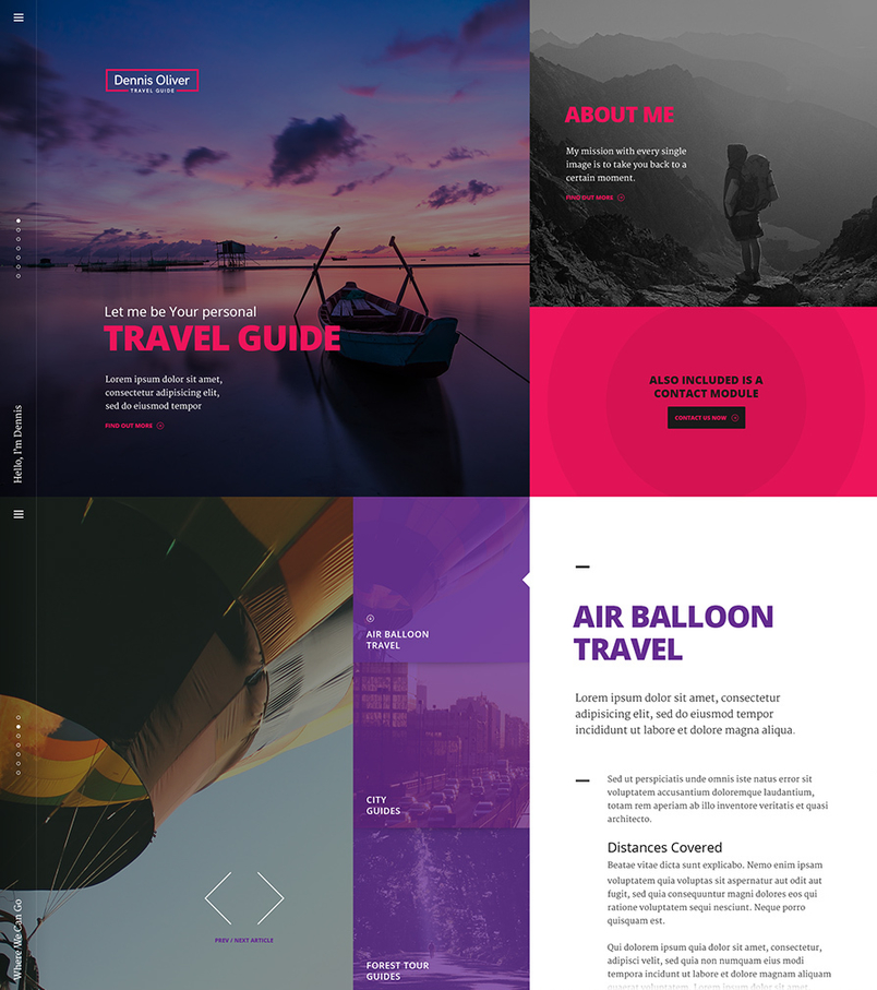 europa-colorful-single-page-services-psd-1