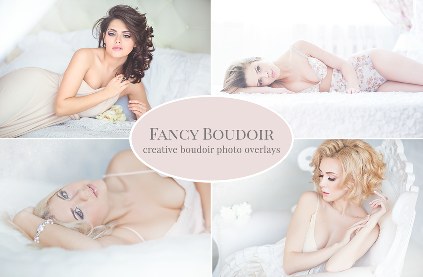 fancy-boudoir-photo-overlays-2