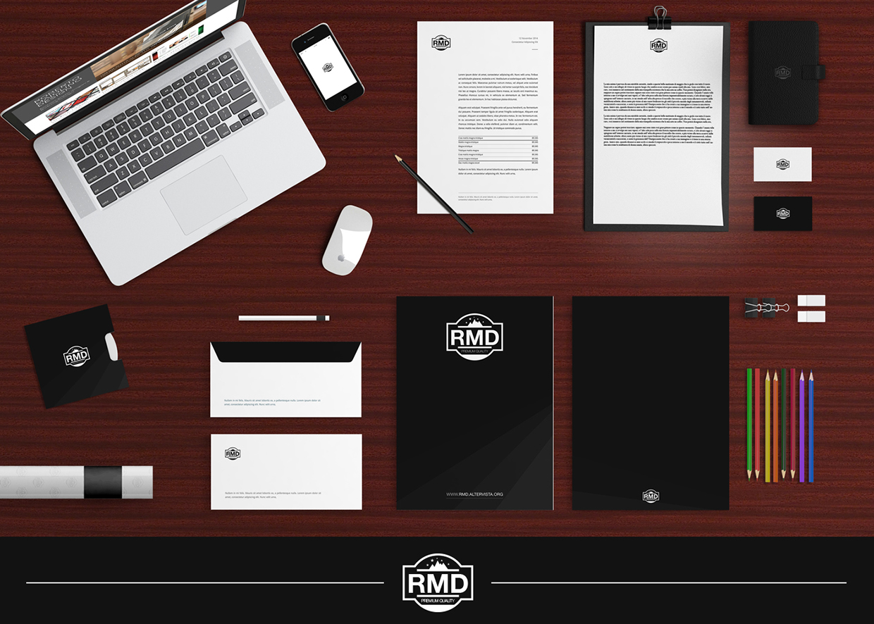 free-office-branding-stationery-mockup
