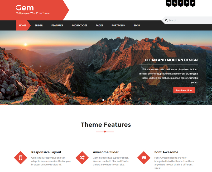 gem-multipurpose-wordpress-theme-1