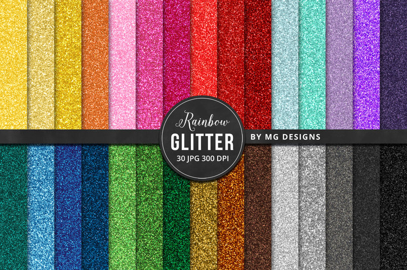 glitter-textures-big-bundle-2