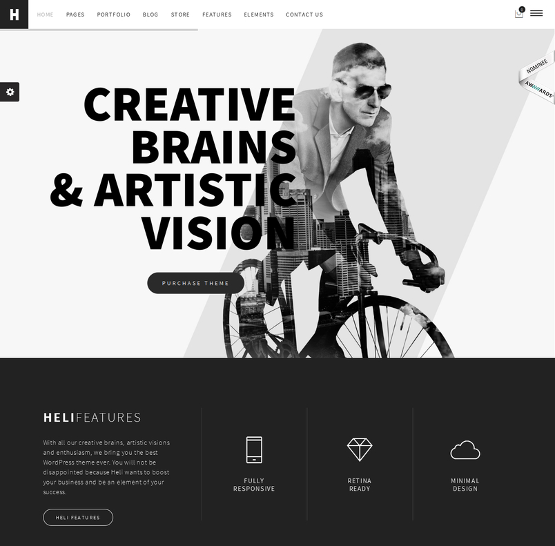 heli-creative-multipurpose-wordpress-theme-1