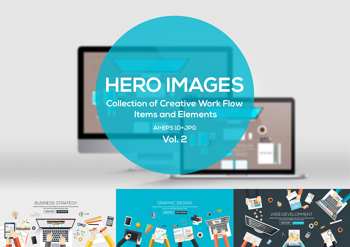 hero-images2