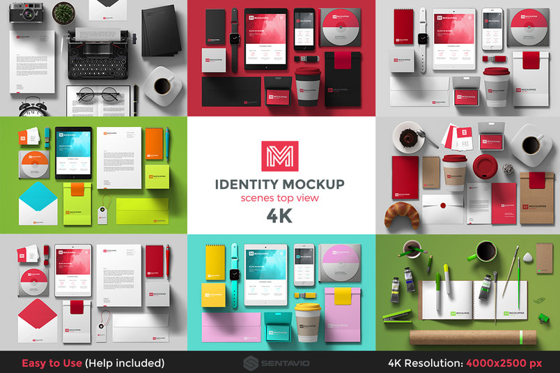 identity-mockup-top-view-4k-set-2