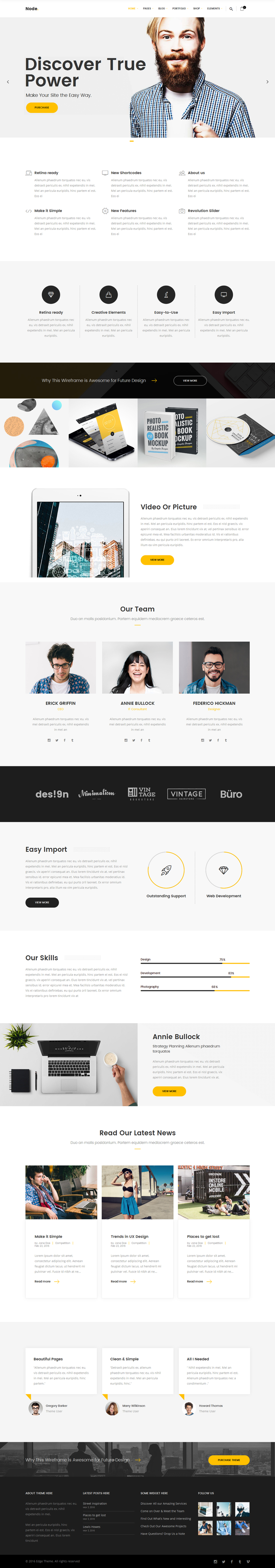 node-modern-clean-multiconcept-theme-2