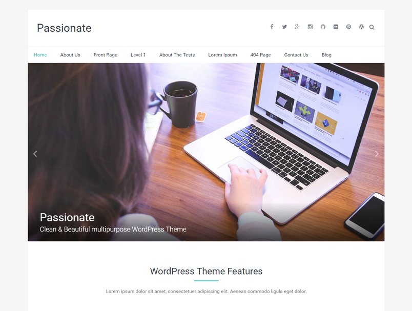 passionate-free-multipurpose-wordpress-theme-1