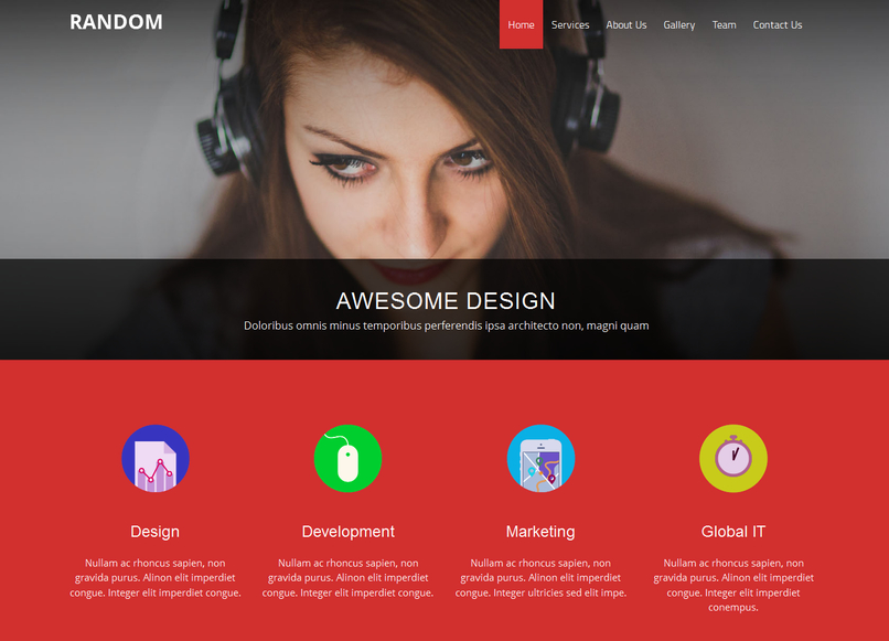 random-business-responsive-html5-bootstrap-web-template-1