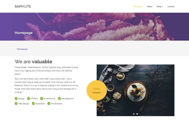 saiph-lite-free-wordpress-theme-1