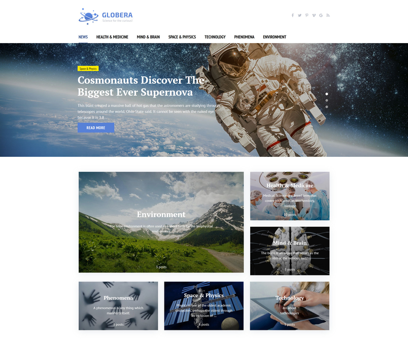 science-lab-responsive-wordpress-theme-1