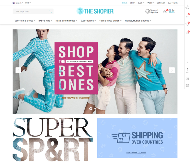 shopier-responsive-multipurpose-wordpress-woocommerce-theme-1