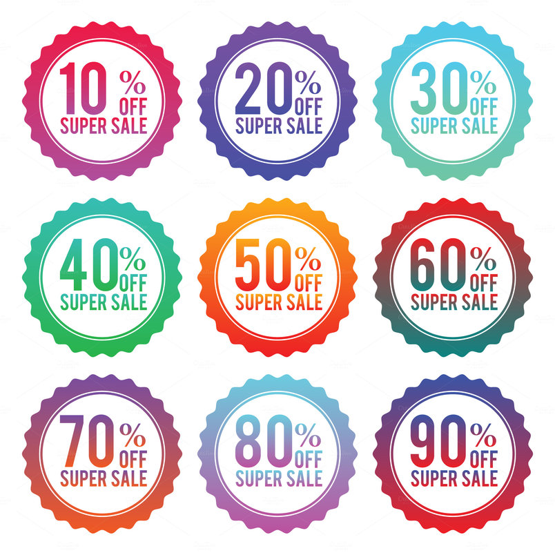 simple-badges-of-discount-stickers-2