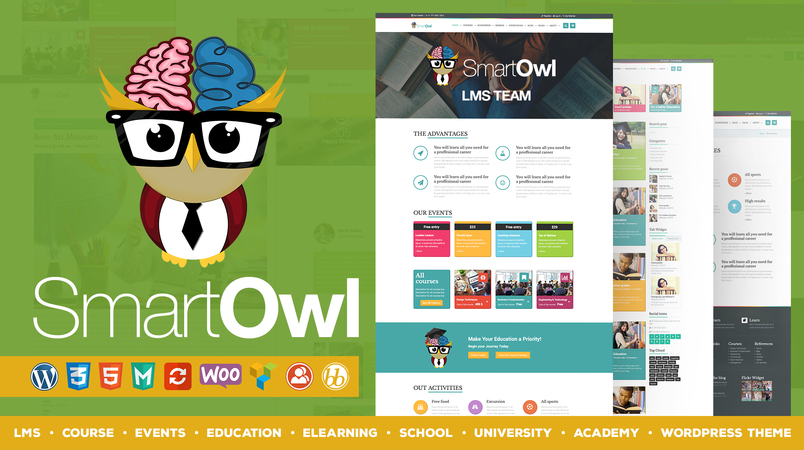 smartowl-education-wordpress-theme-1