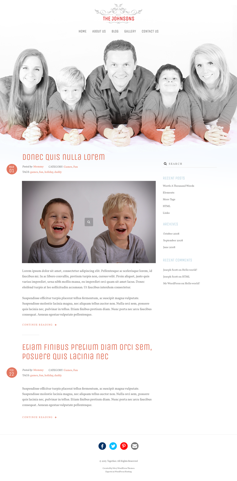the-johnsons-free-wordpress-theme-02