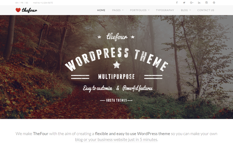 thefour-multipurpose-wordpress-theme-1