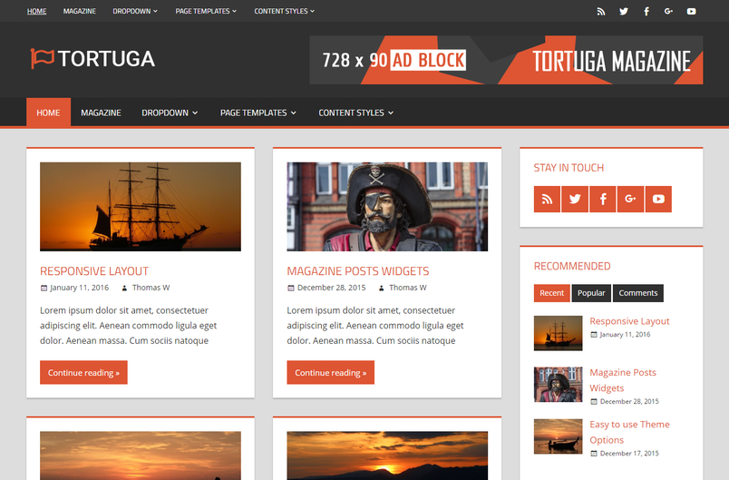 tortuga-free-magazine-wordpress-theme-1