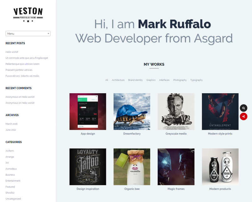 veston-free-wordpress=portfolio-theme-1