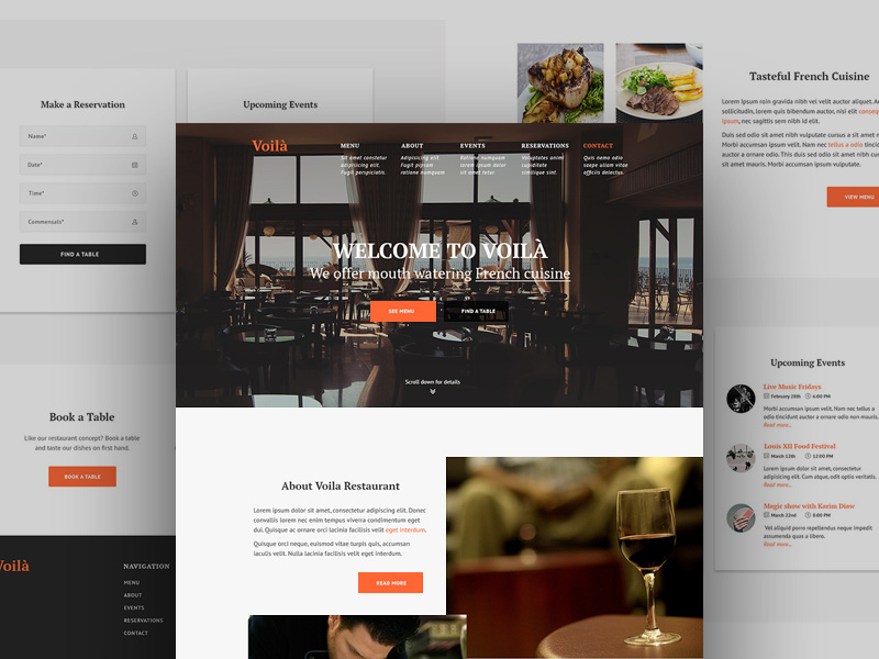 voila-restaurant-web-template-freebie