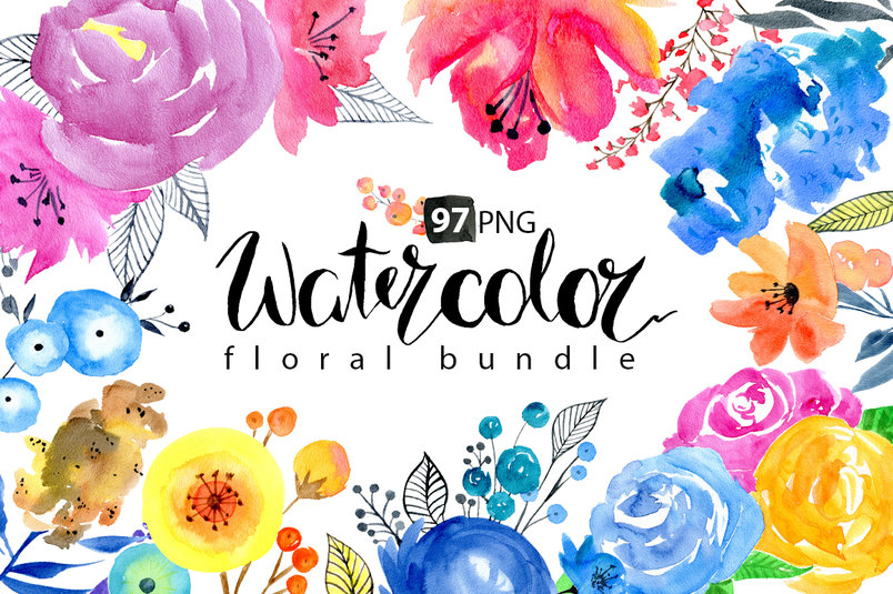 watercolor-floral-big-bundle-97-png-2