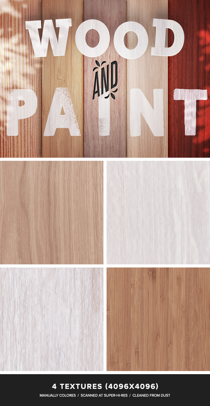 wood-and-paint-free-download-textures