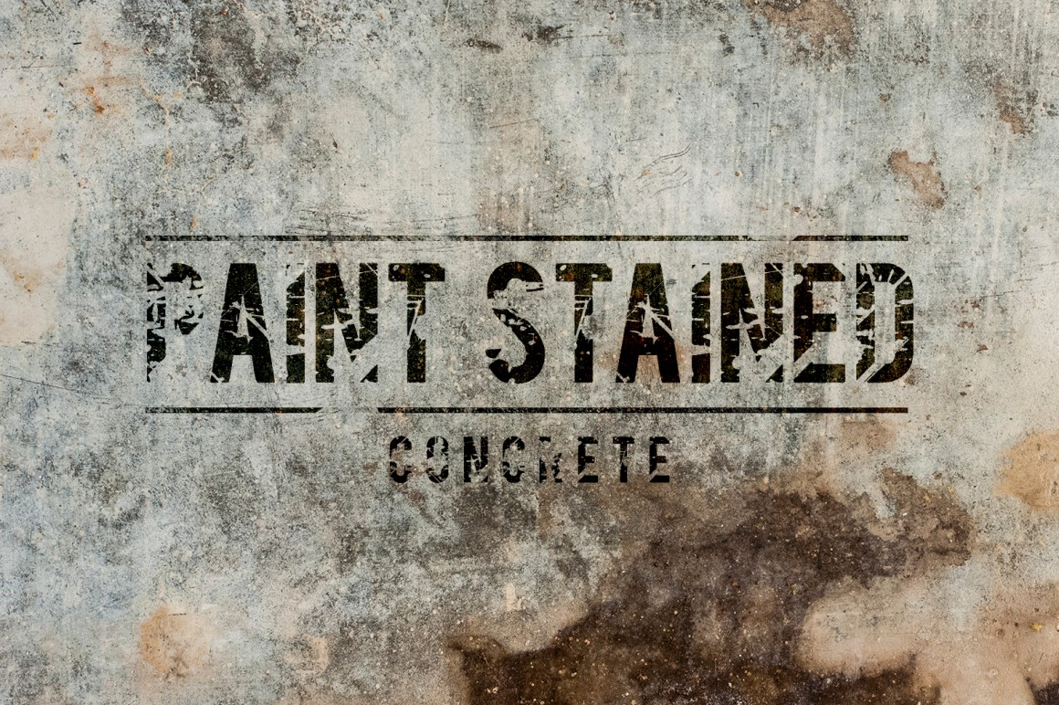 20-Stained-Concrete-TexturesBrushes