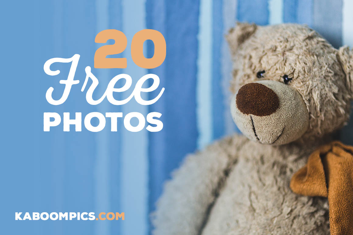 20-free-photos-from-kaboompics