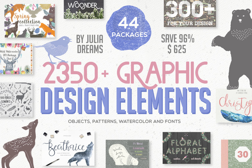 2350-graphic-design-elements-2